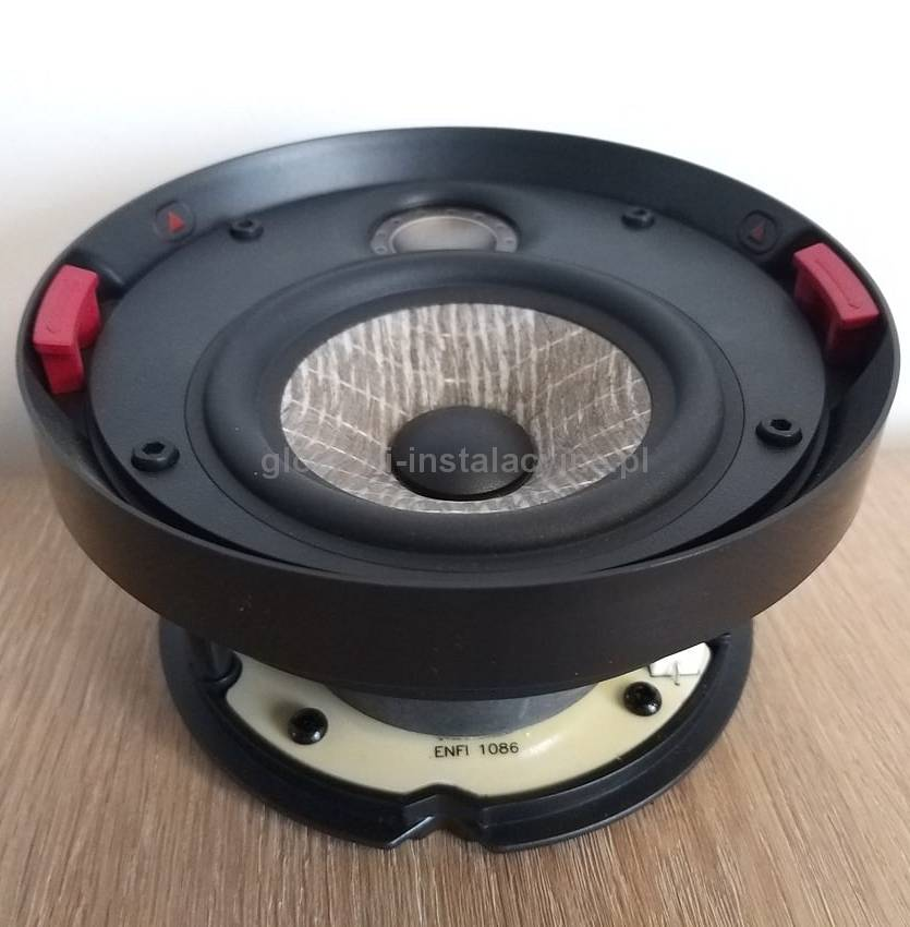 Focal 300ICW4 EXdemo Promo nr 5