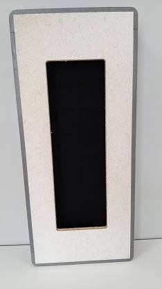 Obudowa do KEF Ci3160RL-THX