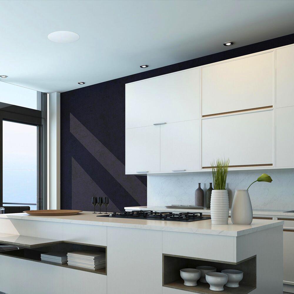 Lithe Audio IP44 kitchen